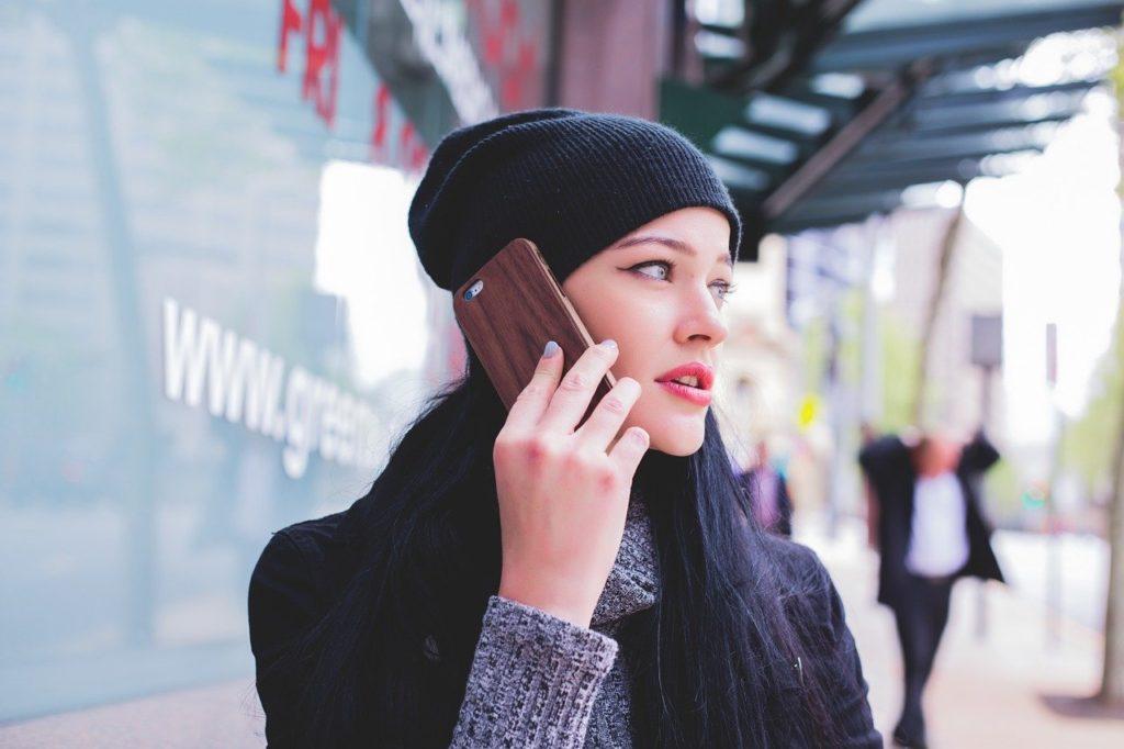 電話占いミーシャの基本的な情報・サイトの特色